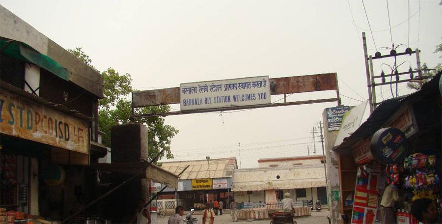 Barnala Tourist Attractions Know Your Punjab Nri