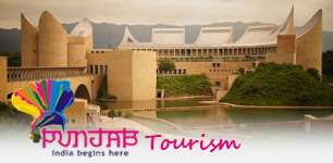 Panjab Tourisam | External website that opens in a new window