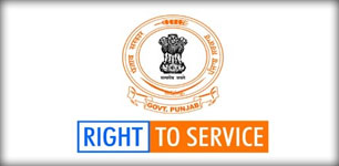 Right to Service | External website that opens in a new window