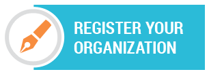 Register Your Organization